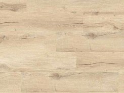 Gerflor Creation 30 0849 Cedar Pure