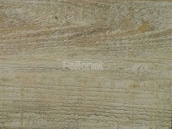 Gerflor Creation 30 Lock 0060 Arena