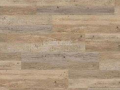 Gerflor Creation 30 Lock 0455 Long Board