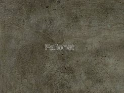 PVC Eminence Stylish Concrete 4011