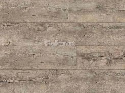 Gerflor Creation 30 Lock 0456 Ranch