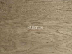 Gerflor Creation 30 Lock 0504 Twist