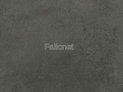 Gerflor Creation 30 Lock 0436 Riverside