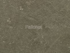Gerflor Creation 30 Lock 0618 Carmel