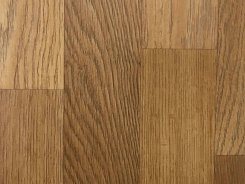 PVC Select 302 114 Trend Oak/Light Natural *** Cena: 173,-Kč/m2