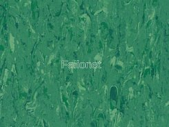PVC Gerflor Mipolam Cosmo 2337 Green Forest - Cena: 173,- Kč/m2
