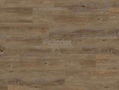 Gerflor Creation 30 Lock 0457 Buffalo