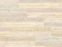 Gerflor Creation 30 Lock 0448 Malua Bay