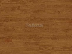 Gerflor Creation 30 Lock 0459 Brownie