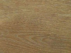 Gerflor Creation 30 0441 Honey Oak