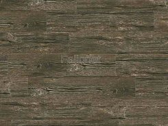 Gerflor Creation 30 Lock 0458 Aspen