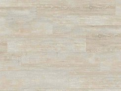Gerflor Creation 30 0584 White Lime