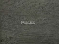 Gerflor Creation 30 Lock 0061 Oxford