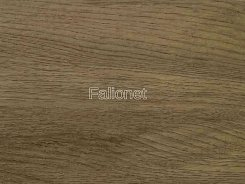 Gerflor Creation 30 Lock 0503 Quartet