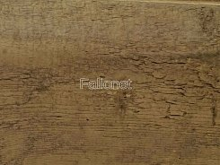 Gerflor Creation 30 Lock 0445 Rustic Oak