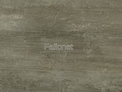 Gerflor Creation 30 Lock 0447 Amador