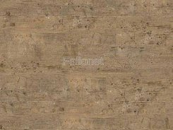 Gerflor Creation 30 Lock 0579 Amarante