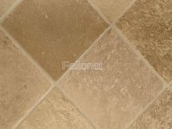 PVC Essentials 280 T Cottage Stone Beige