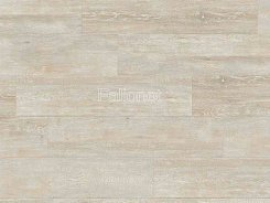 Gerflor Creation 30 Lock 0584 White Lime