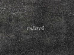 Gerflor Creation 30 Lock 0374 Parker Station